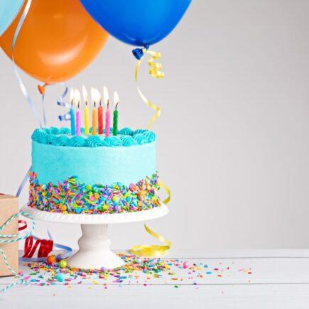 organiser-anniversaire